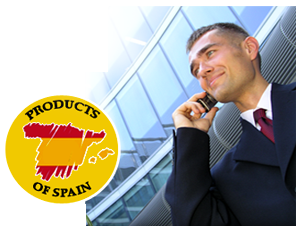 products-of-spain.png